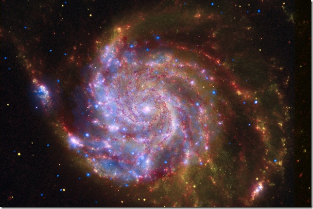 spitzer_hubble_chandra_image_of_m101-ps44_4x6