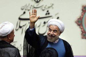 131015_iran