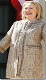 hillary clinton cropped